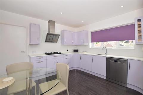 5 bedroom bungalow for sale - Whitepost Lane, Meopham, Kent