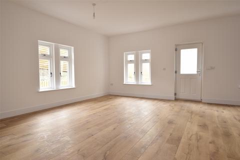 2 bedroom flat for sale - Plot 6 Heather Rise, Batheaston, BATH, Somerset, BA1 7PH