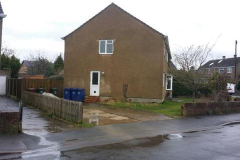 5 bedroom house for sale - Kidlington, Oxfordshire, OX5