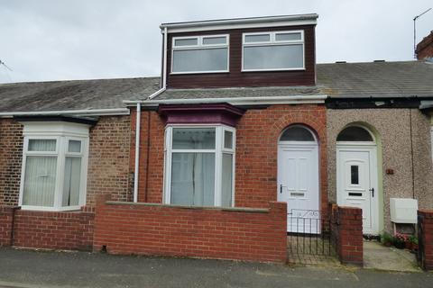 3 bedroom terraced house for sale - Stratfield Street, Sunderland, Tyne and Wear, SR4 6RB