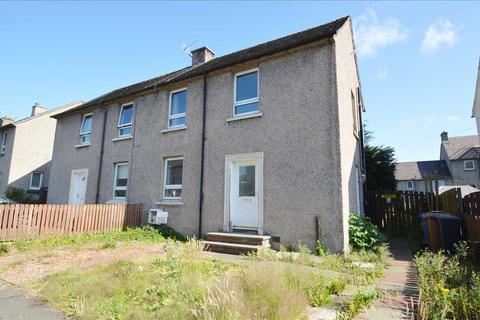 2 bedroom semi-detached house for sale - Boghall Drive, Bathgate