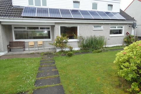 6 bedroom flat to rent - Ardlair Terrace, Dyce, Aberdeen, AB21 7LB