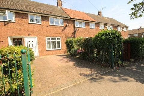 3 bedroom terraced house for sale - Annandale Road, Hull, East Yorkshire. HU9 5DE