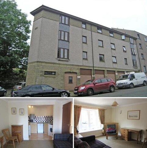 2 bedroom flat to rent - Abbey Lane, Abbeyhill, Edinburgh, EH8