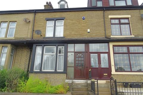 4 bedroom terraced house for sale - Leeds Road, Bradford, West Yorkshire, BD3
