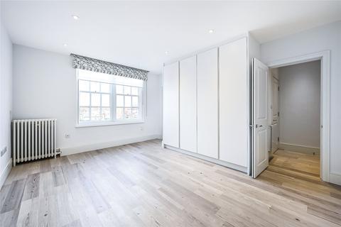 Studio to rent - Cygnet House, 188 Kings Road, London