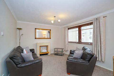 1 bedroom flat to rent - Urquhart Terrace, City Centre, Aberdeen, AB24 5NJ