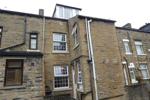 4 bedroom terraced house for sale - Mayfield Terrace South, King Cross, Halifax, HX1