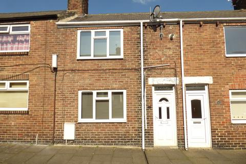2 bedroom terraced house to rent - Pine Street, Grange Villa, Chester Le Street, Durham, DH2 3LY