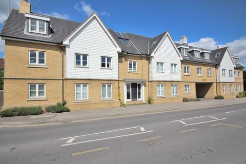 2 bedroom apartment for sale - Springfield Road, Chelmsford, Essex, CM2