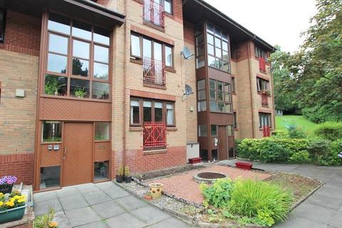 1 bedroom apartment for sale - 6 Mansebridge, Old Bridgend, Carluke, ML8 4HN