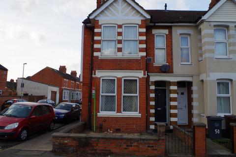 1 bedroom house share to rent - St. James, Northampton