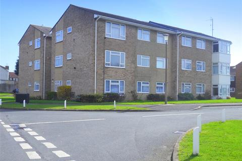 2 bedroom apartment for sale - Beachcroft Place, Lancing, West Sussex, BN15
