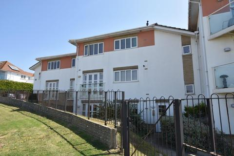 2 bedroom flat to rent - Ocean Reach, Newlands Road , Rottingdean , Brighton