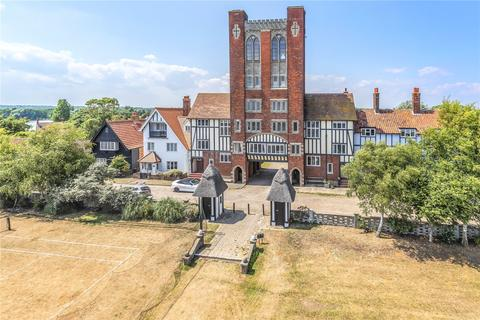 5 bedroom terraced house for sale - West Bar, Thorpeness, Leiston, Suffolk, IP16