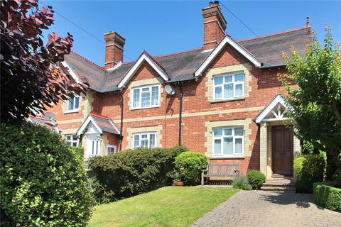 3 bedroom character property for sale - Benhall Mill Road, Tunbridge Wells, Kent, TN2