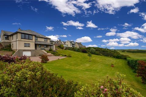 4 bedroom detached house for sale - Balvenie, Aulton Road, Cruden Bay, Peterhead, Aberdeenshire, AB42