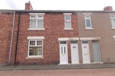3 bedroom flat for sale - Queen Street, Birtley