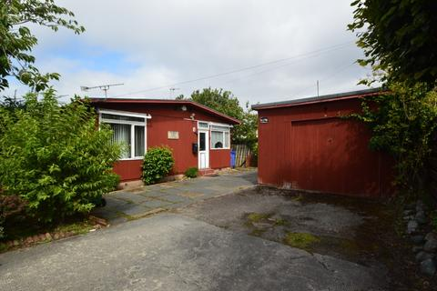 3 bedroom bungalow for sale - Meadowbank Lane, Prestwick, South Ayrshire, KA9 1RX