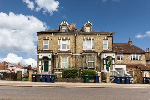 2 bedroom flat for sale - Oakleigh Road North N20