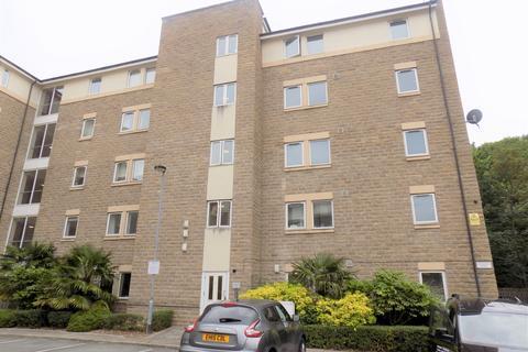 2 bedroom apartment to rent - Thwaite Court, Cornmill View, Leeds, LS18