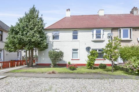 3 bedroom flat for sale - 35 Woodburn Road, Dalkeith, EH22 2AU