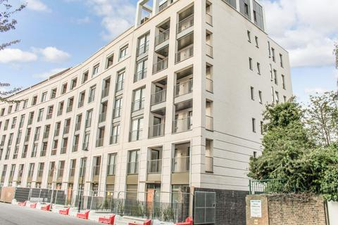 2 bedroom flat for sale - Bond Mansions, Portobello Square, Notting Hill, W10