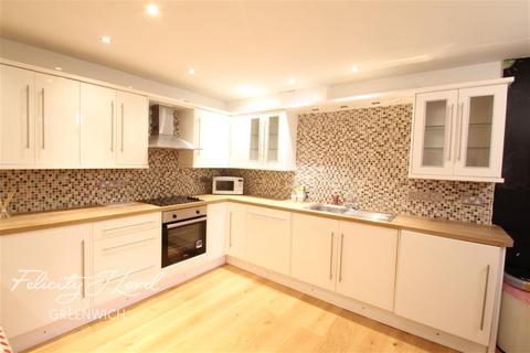1 bedroom flat to rent - Blackheath Road