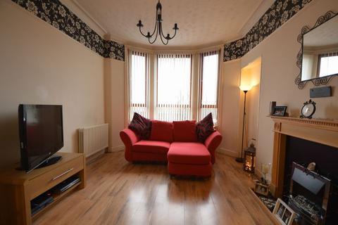1 bedroom flat to rent - Dumbarton Rd, Yoker, GLASGOW, Lanarkshire, G14