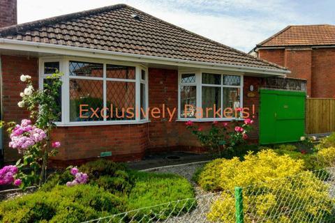 2 bedroom detached house to rent - Arundel Road, Totton