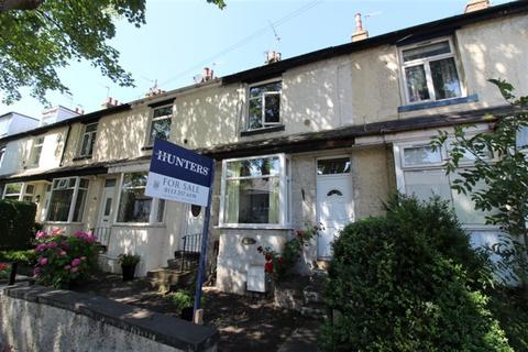 4 bedroom terraced house for sale - Woodlands Grove, Pudsey, LS28