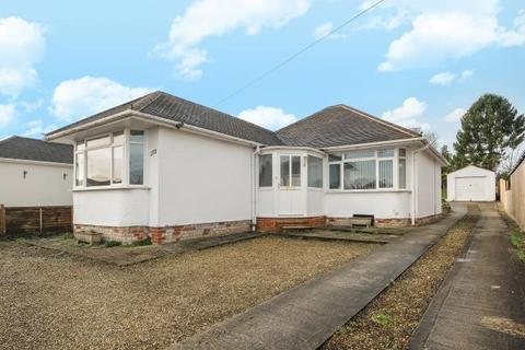 3 bedroom detached bungalow for sale - Kennington, Oxford, OX1