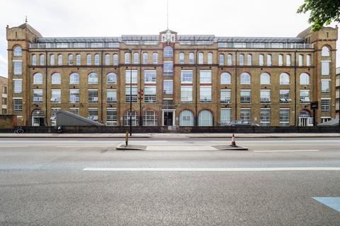 1 bedroom apartment for sale - The Printworks, Clapham Road, Clapham Road, SW9