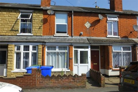3 bedroom terraced house for sale - Granville Street, Boston, Lincolnshire