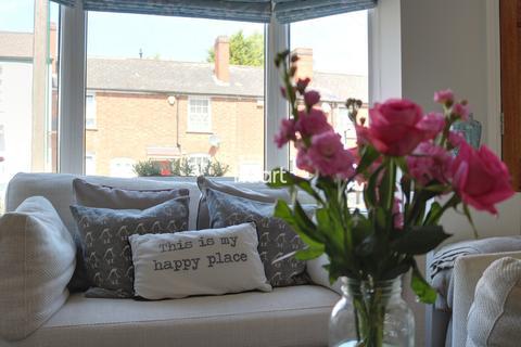 3 bedroom terraced house for sale - Greenfield Road, Harborne, Birmingham