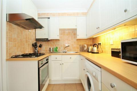 1 bedroom flat to rent - Park Road, UXBRIDGE, Middlesex