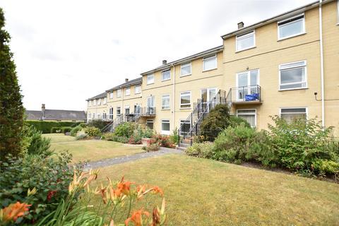 2 bedroom flat for sale - Lansdown Mansions, Lansdown Road, BATH, Somerset, BA1 5ST