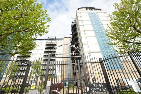 1 bedroom apartment for sale - 32-66 , High Street, London, Stratford, E15