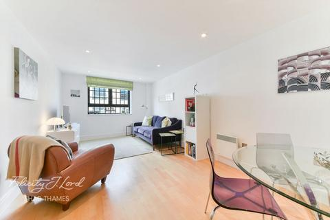 1 bedroom flat for sale - Caraway Apartments, Shad Thames