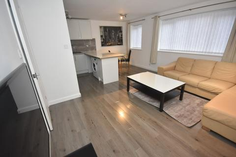 2 bedroom apartment to rent - 353 Stretford Road, Hulme, Manchester, Manchester, M15