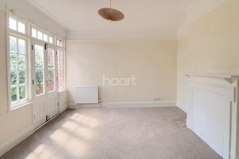 3 bedroom semi-detached house for sale - Furze Platt, Maidenhead