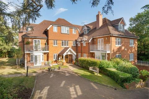 2 bedroom flat for sale - 1 Oatlands Chase, WEYBRIDGE, Surrey