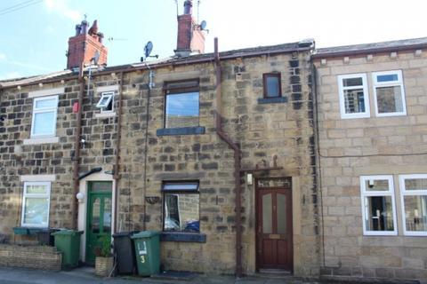 1 bedroom property for sale - Woodland View, Calverley, LS28