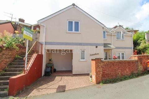 3 bedroom detached house for sale - Goshen Road, Chelston, Torquay