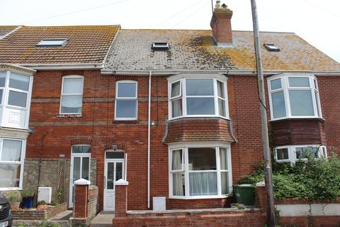 5 bedroom terraced house for sale - High Street, Wyke Regis, Weymouth