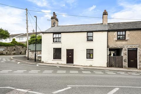3 bedroom cottage for sale - Main Street, Warton, Carnforth, LA5 9NR