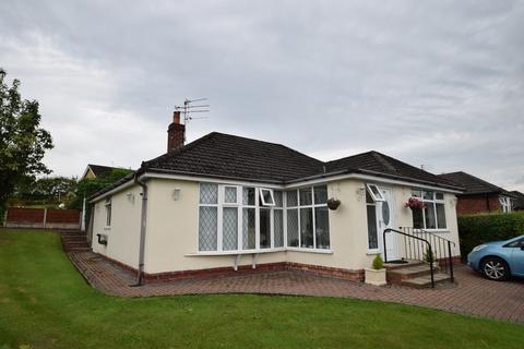 2 bedroom detached bungalow for sale - Borrowdale Avenue, Gatley