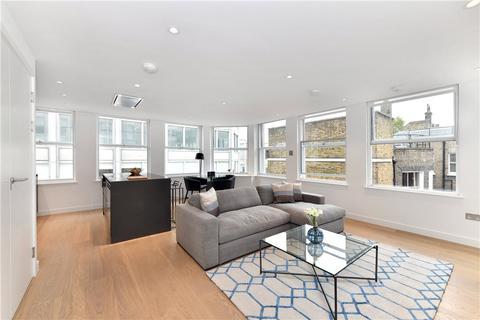 1 bedroom apartment to rent - Denham Building, 27 St. James's Street