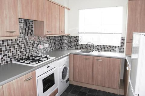 2 bedroom property to rent - Kepwick Road, Hamilton, Leicester, LE5 1NZ