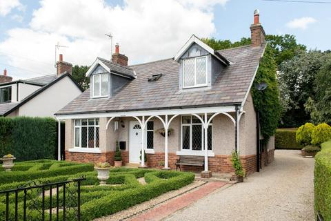4 bedroom detached house for sale - South Stainley, Harrogate